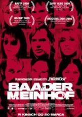 baader poster 2