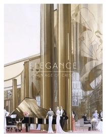 Elegance Age Crisis (cover)