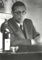 Sartre image 1